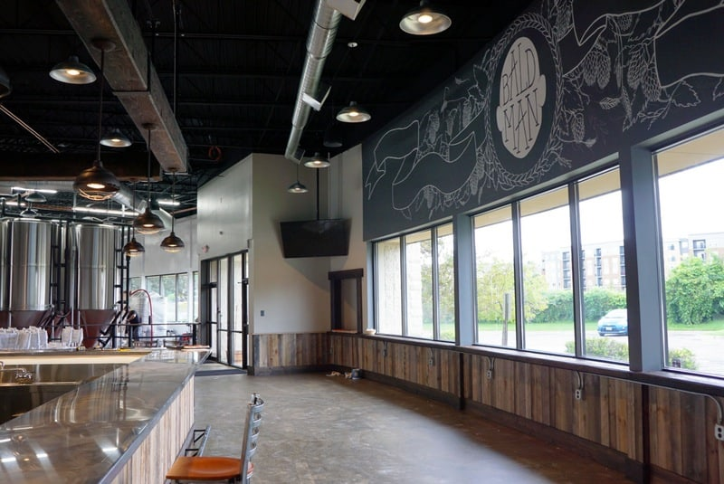 SLH Presents Newest Commercial AV Project