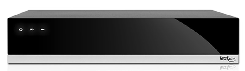 Announcing New 4K Multi-Room Video Solution