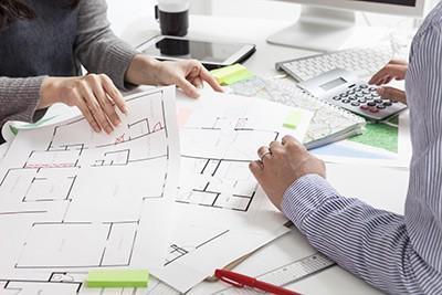 Builders & Remodelers